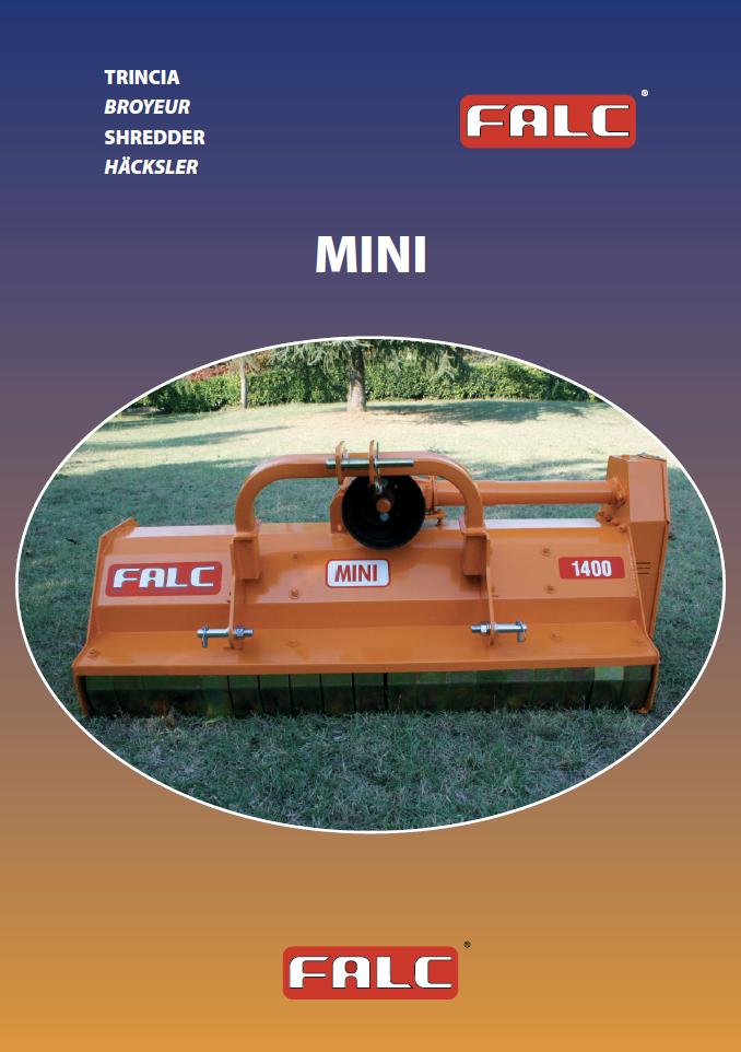 Falc Mini